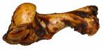 Os de Boeuf 1,1kg Bubimex