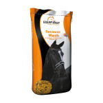 EQUIFIRST RECOVER MASH MIX 20 KG